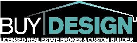 Buy Design – Sarasota Real Estate – Realtor and Custom Builder
